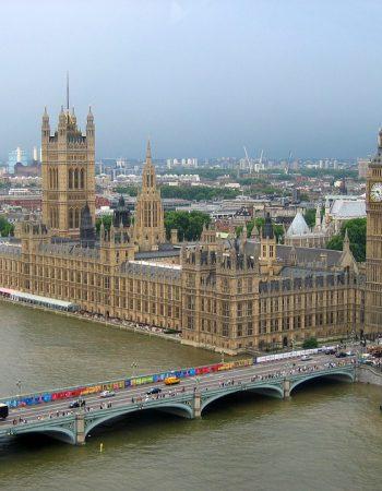 OK_LONDON 3