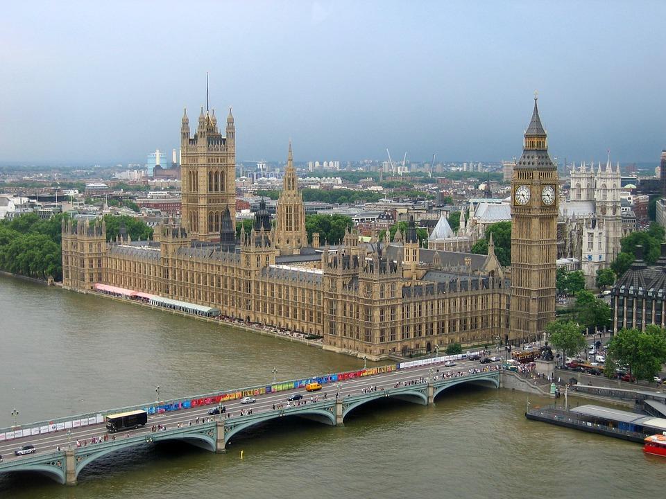 OK_LONDRES 3