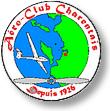aeroclub-charentais