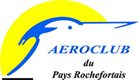 aeroclub-pays-rochefortais