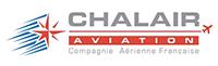 aeroport-larochelle-bagages-surete-compagnie-aerienne-chalair