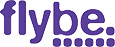 aeroport-larochelle-bagages-surete-compagnie-aerienne-flybe