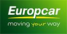 aeroport-larochelle-location-voiture-europcar