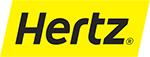 aeroport-larochelle-location-voiture-hertz
