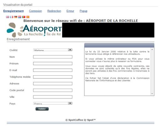 aeroport-larochelle-wifi-gratuit-interface-connexion