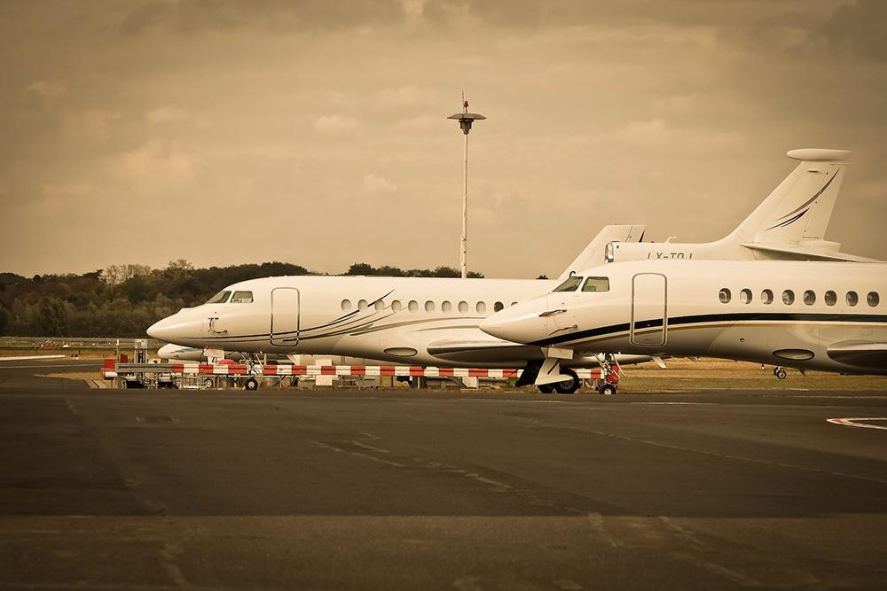 aeroluxe---photo