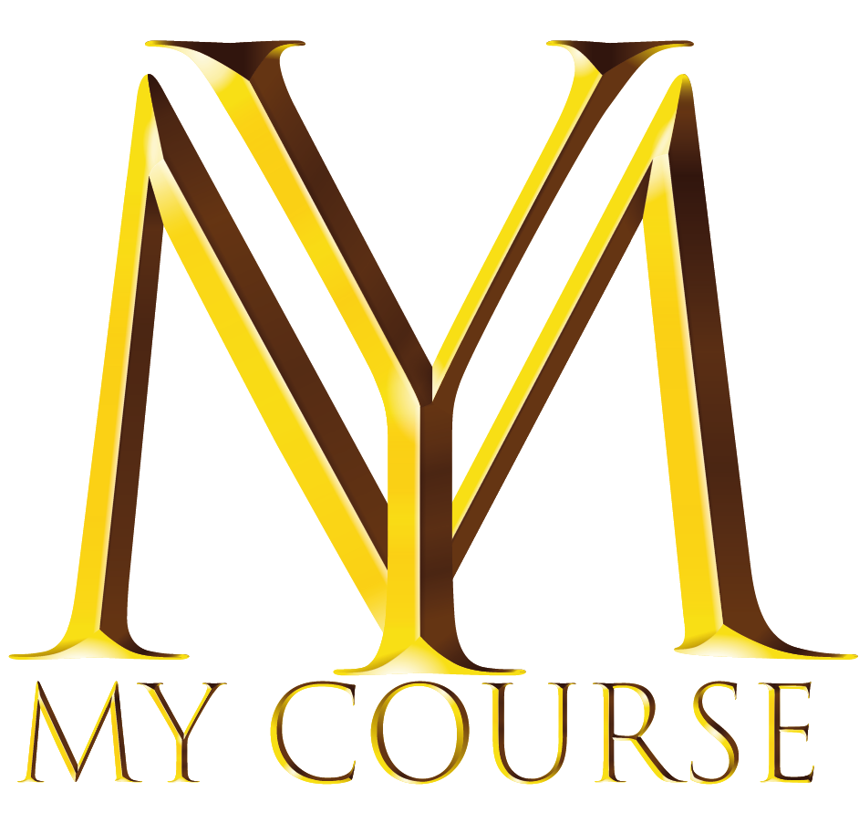 LOGO MY COURSE copie 2