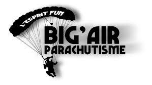 Big Air Parachutisme