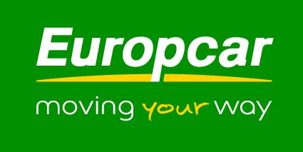 EUROPCAR-ADV-LOGO-flat-green_RGB